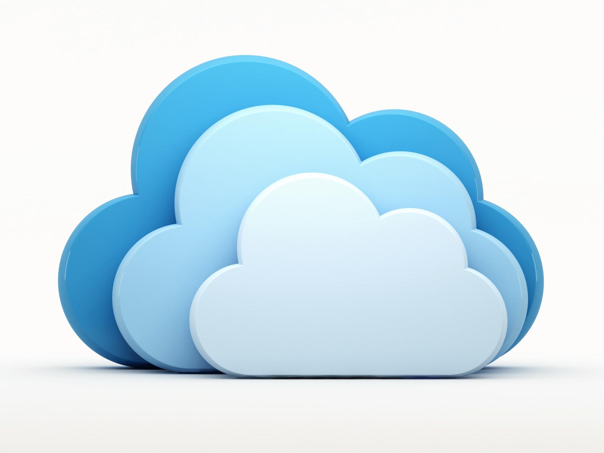 советую обращаться облачное хранилище фотографий в адобе неё очень